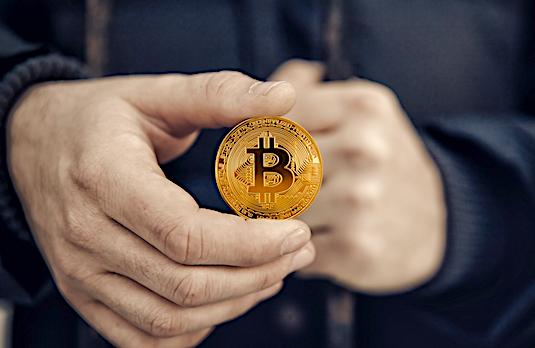 биткоин bitcoin coin