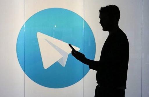 телеграм тон дуров