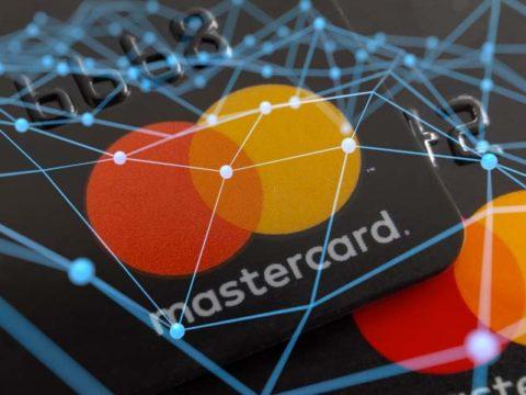 MasterCard-blockchain-bitpay
