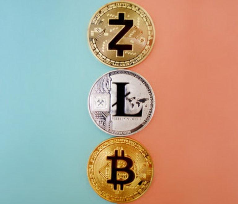листинг бинанс новых монет